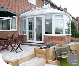 Image result for Conservatories UK